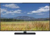 "PANASONIC 39"" SMART BUILT IN WIFI FULL HD LED TV (TX-L39E6B)"