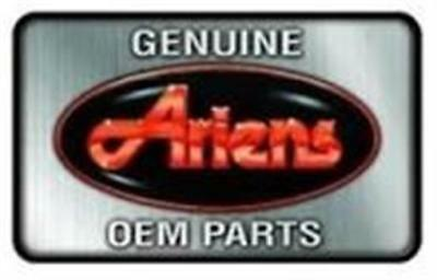 Genuine OEM Ariens Walk-Behind Mower Blade, Brush Mower 24 04167500 for sale  Shipping to Canada