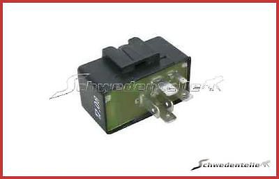 Relay (Central Locking) Volvo 740 760 940 960