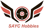 SAYC-Hobbies