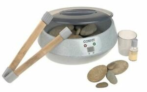 Conair Hot Stone Spa