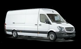 Courier/Delivery Driver Required