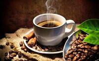Premium Coffee vending services
