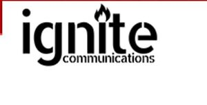 Ignite Communications Shaw Direct HD TV/Cable Internet& Phone