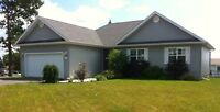 254 Beaumont Ave $239,900 MLS# 04195166 (Newcastle)