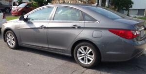 2011 - 2014 Hyundai or Kia With Damaged 2.4 Liter Engine / Trans