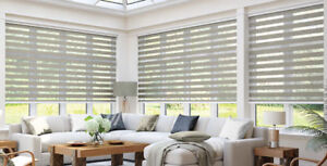 Blinds Direct from producer,Shutters,50%OFF,Free Estimate