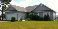 254 Beaumont Ave $249,900 MLS# 04195166 (Newcastle)
