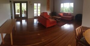 One room available in this beautiful Rosebank NSW Rosebank Lismore Area Preview