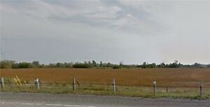 Land for Sale at King St & Innis Lake Rd in Caledon (Code 396)