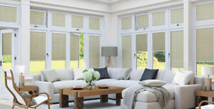Blinds Direct Factory,Shades,Shutters,50%OFF,Free Estimate