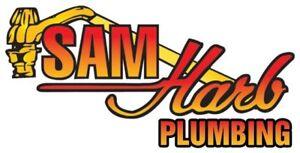 Emergency Plumbing Services - Hamilton Plumber 289-700-7777