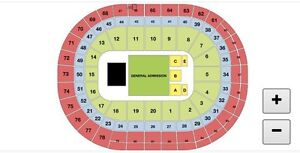Bruce Springsteen tickets Springwood Blue Mountains Preview