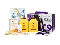 Dietary Cleansing supplement to help weight management.