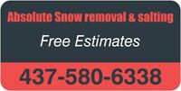 Snow Removal 2017-2018 CHEAP PRICES !!!!!!