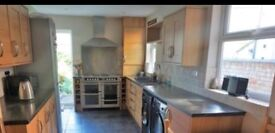 Double room at NN1 to rent @£495 PCM.