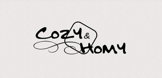 Cozy&Homy