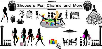 Shoppers_Fun_Charms_and_More