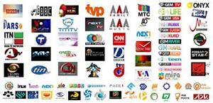 WATCH INTERNATIONAL CHANNELS,PERSIAN,ARABIC, PHILIPPINE, INDIAN,
