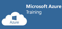 DevOps Training - Microsoft Azure Essentials