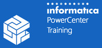 Get trained on Informatica | Earn 90K per year