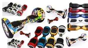 Hoverboard Hover Board ATV STORE WHITBY 905 665 0305 Peterborough Peterborough Area image 5