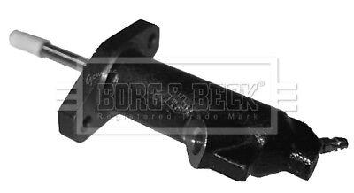 Borg & Beck Clutch Slave Cylinder BES110 - BRAND NEW - GENUINE - 5 YEAR WARRANTY