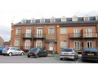 Studio / 1 Bedroom apartment at only 349£pcm - Derby (close to city centre)