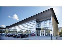 WELWYN GARDEN CITY Office Space to Let, AL7 - Flexible Terms   2 - 85 people