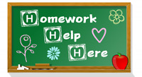 SK #1 HOMEWORKHELPER- AFFORDABLE RATES--24X7-ASSIGNMENTS-ESSAYS-