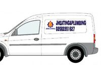 Boiler Repair &Installation/Cooker Installation/Gas Safety Certificates