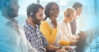 Sales Specialist-Call Center- Cogeco