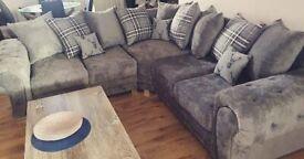 Verona Sofa For Sale