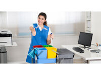 PROFESSIONAL END OF TENANCY CLEANING SERVICES,CARPET CLEANER COMPANY,REMOVALS,MAN VAN RICHMOND