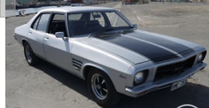 Wanted: Wanted old 70s model car for father son project reward