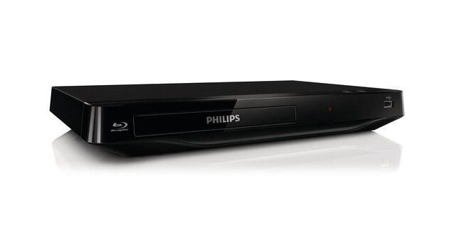 The Do's and Don'ts of Buying Blu-ray Players
