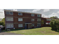 ** Why Rent When You Can Buy? - Immaculate 2 Bed Flat In Bristol. Just £6,000 To Start