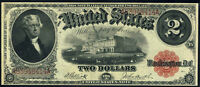 USA Paper Money, Banknotes, Currency, Cash, United States