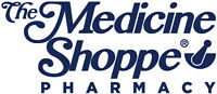 Pharmacy Assistant Required