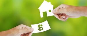 I want to purchase underperforming or aging homes