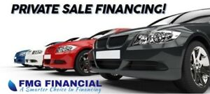 Local Automotive Finance Company here to get YOU driving!