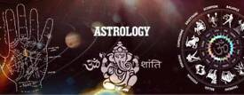 Astrologer JAYKRISHNA, NO 1 leading astrologer UK bring your Ex LOVE BACK & Black magic Removal