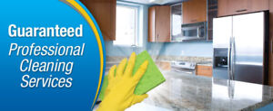 EUROPEAN LADY HOUSE CLEANERS*** Call Now 289 885 2884