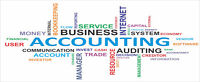 Accounting, Tax & Bookkeeping Services