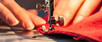 Sewing services