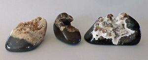 Cadeau Pierres Roches et minéraux polis Saguenay Saguenay-Lac-Saint-Jean image 3