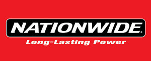 Nationwide 24DC-140 Marine/RV batteries by Interstate On Sales ! London Ontario image 1