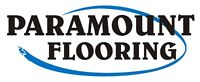 Salesperson Wanted at Paramount Flooring