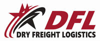 AZ OWNER OPERATOR  AND DRIVERS