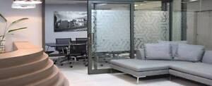 Affordable 'Paris End' Semi Serviced offices for rent East Melbourne Melbourne City Preview